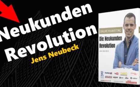 neukunden revolution erfahrungen