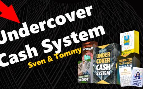 undercover-cash-system-erfahrungen
