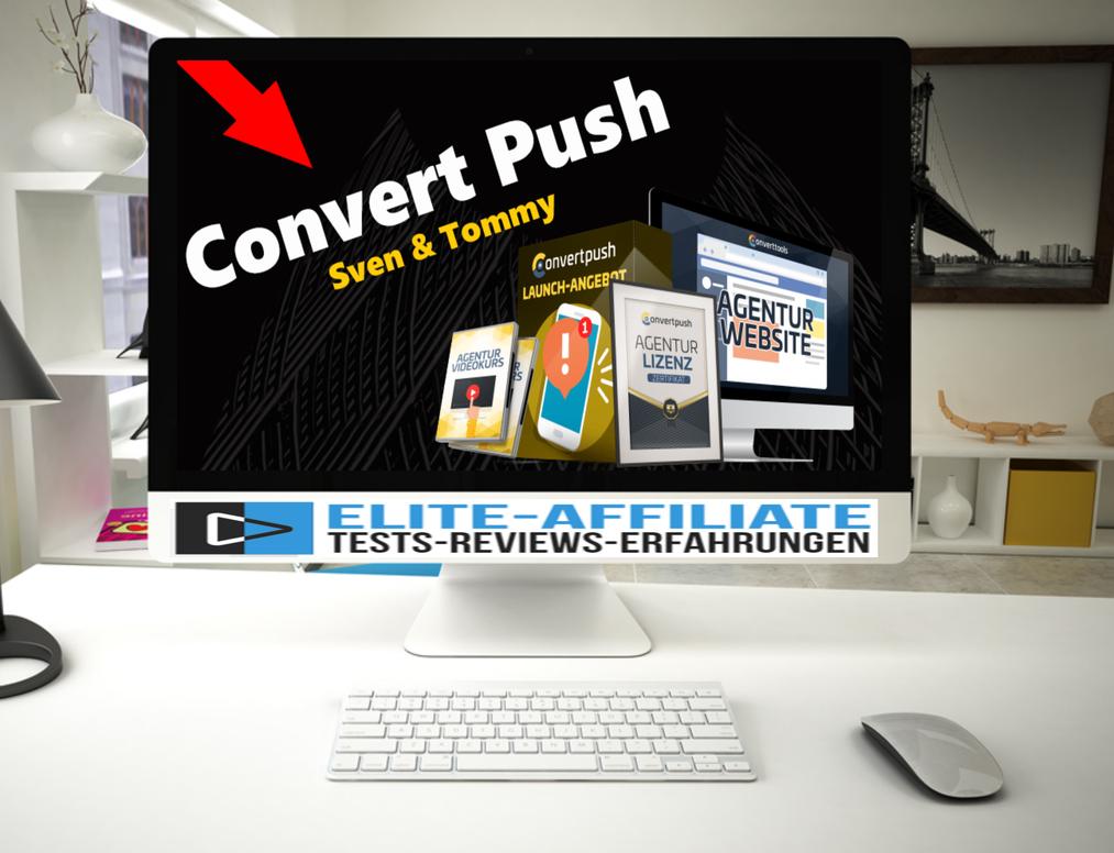 convert-push-erfahrungen-mogup