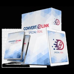 convertlink erfahrungen box