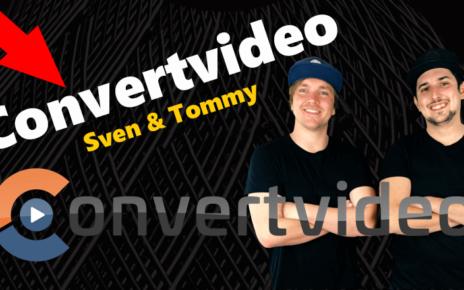 convertvideo-erfahrungen