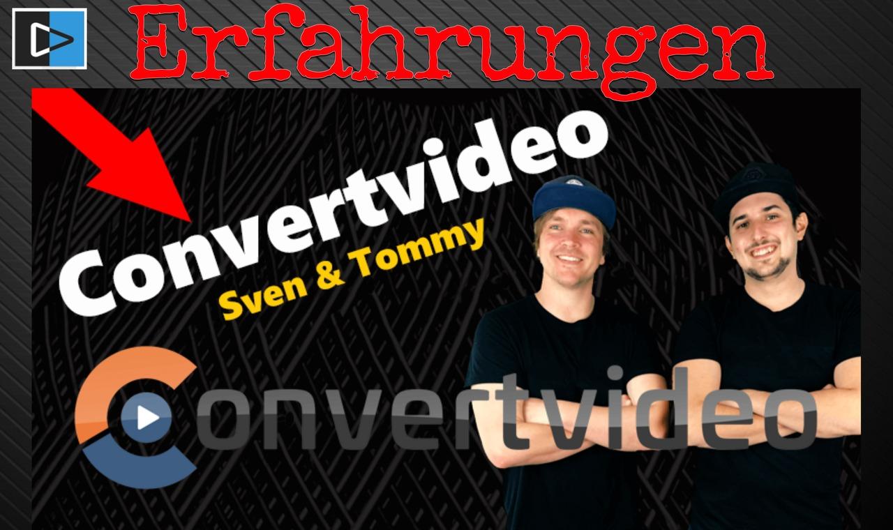 convert-video-erfahrungen-banner