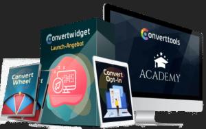 convertwidget test