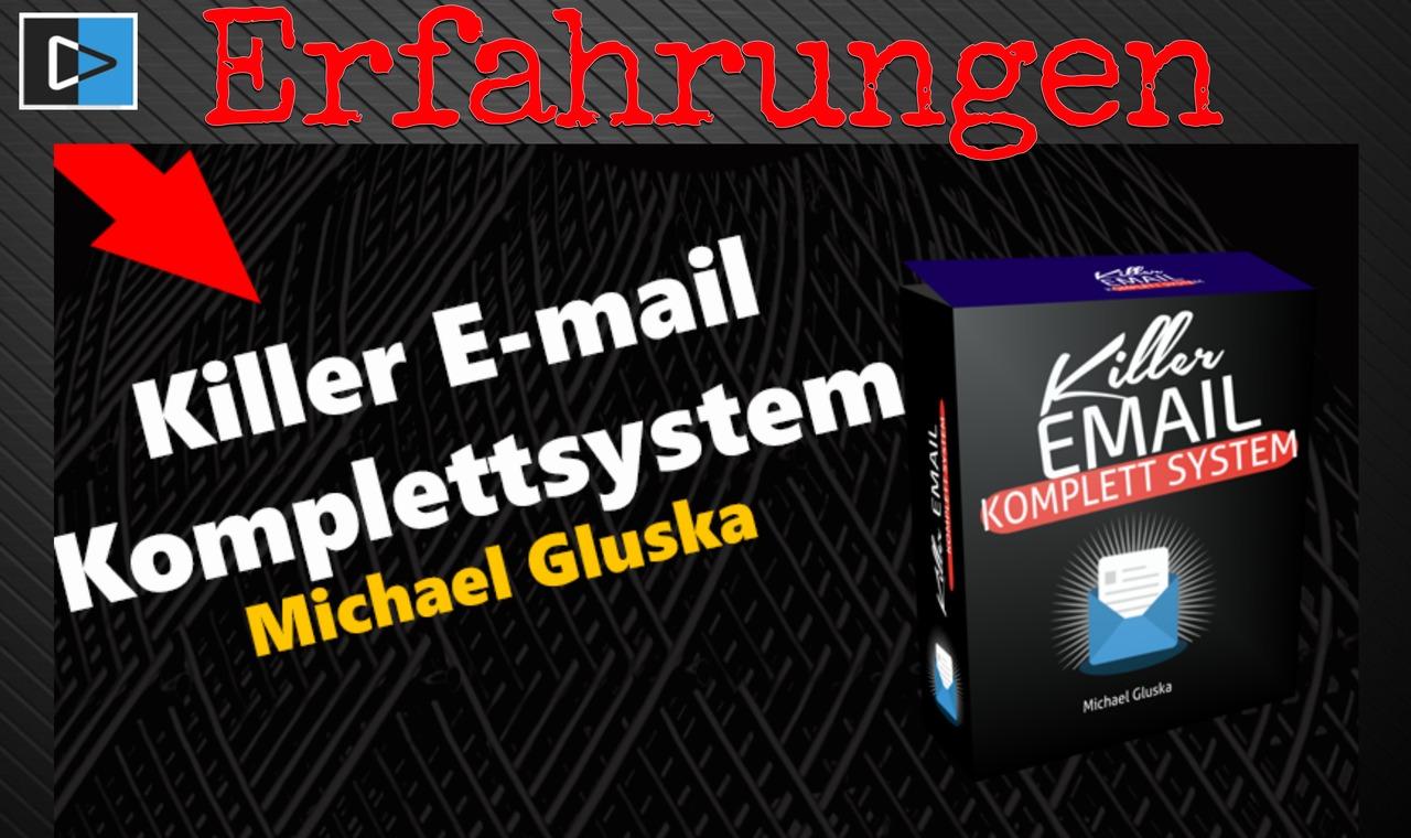 killer-email-komplett-system-erfahrungen