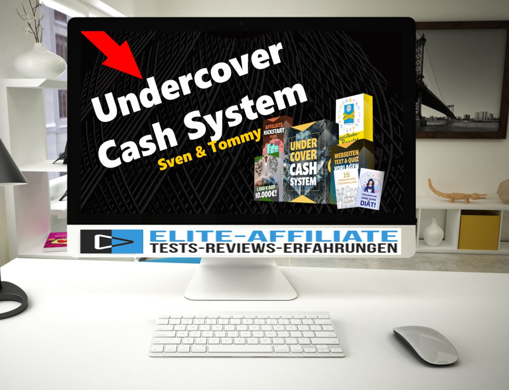 undercover-cash-system-test